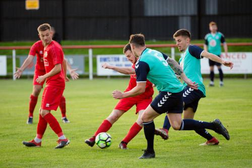Seaham Red Star (h) - (11)
