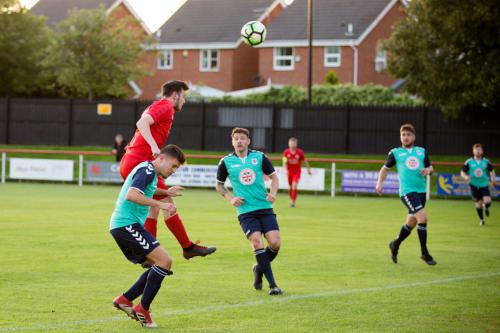 Seaham Red Star (h) - (13)