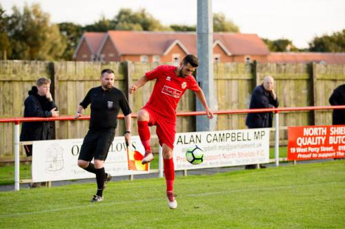 Seaham Red Star (h) - (14)