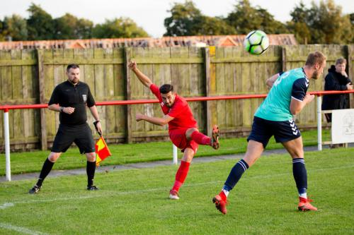 Seaham Red Star (h) - (16)