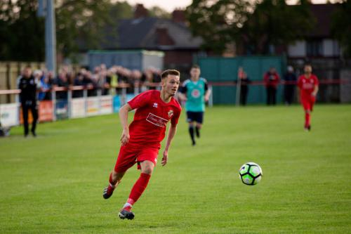 Seaham Red Star (h) - (19)