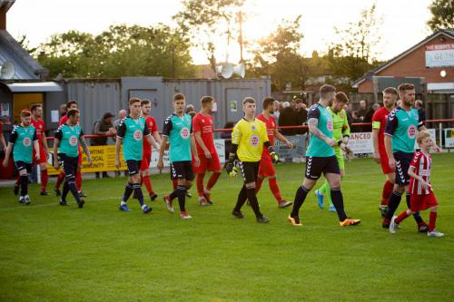 Seaham Red Star (h) - (2)