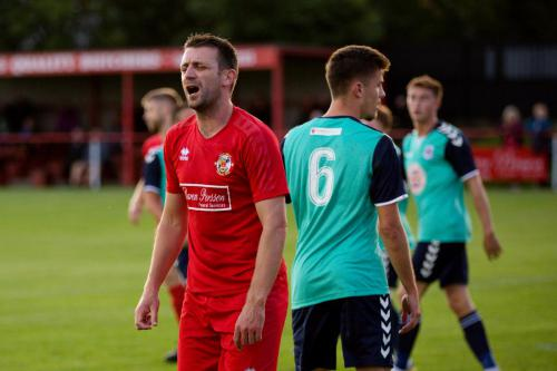 Seaham Red Star (h) - (21)