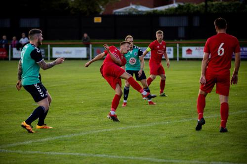 Seaham Red Star (h) - (23)