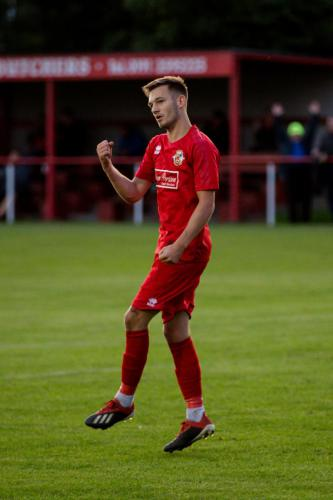 Seaham Red Star (h) - (24)