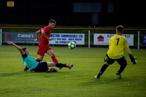 Seaham Red Star (h) - (26)