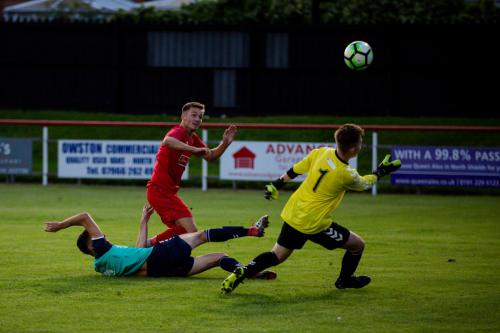 Seaham Red Star (h) - (27)