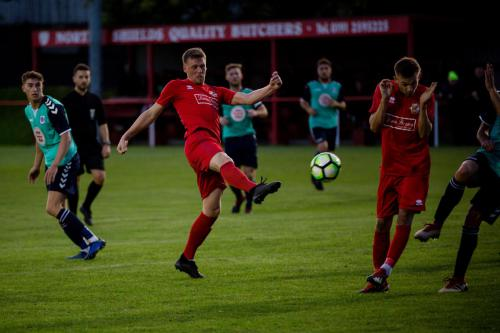Seaham Red Star (h) - (28)