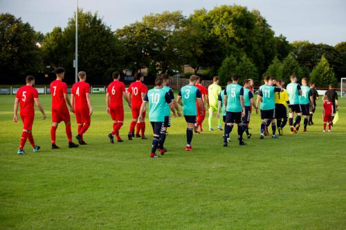 Seaham Red Star (h) - (3)