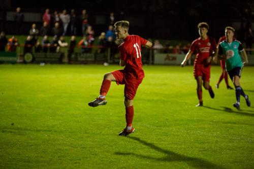 Seaham Red Star (h) - (31)