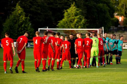 Seaham Red Star (h) - (4)