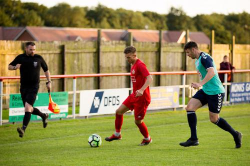 Seaham Red Star (h) - (5)