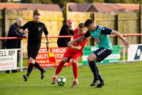 Seaham Red Star (h) - (6)