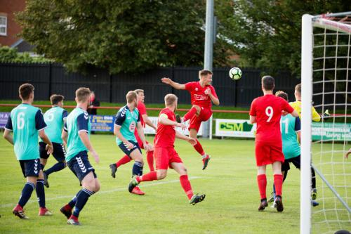 Seaham Red Star (h) - (9)